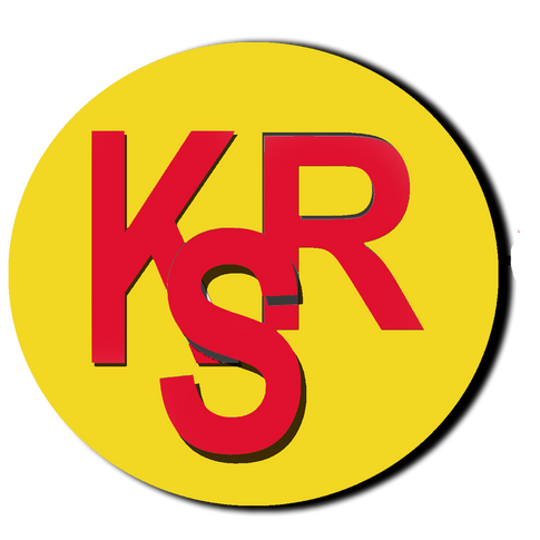 KSR Biberach tghfd.png