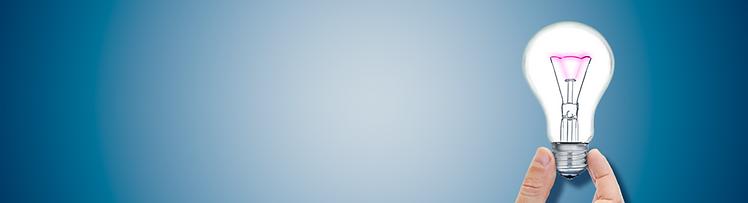 wissenswert-banner-100~_t-1489069173196_