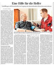 rie01st1 Schwaebische_Zeitung 08-09-2018