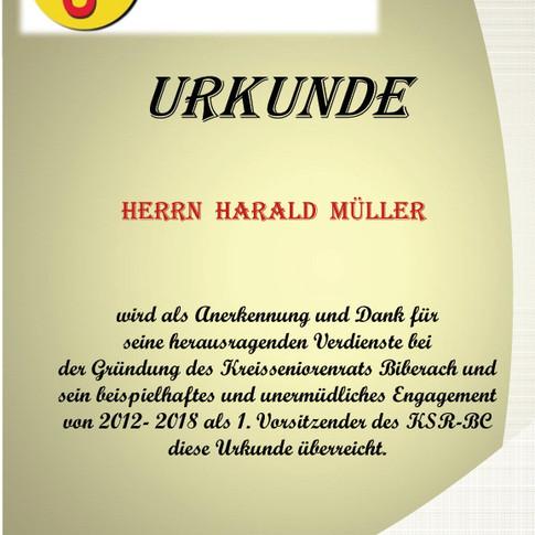 Ausscheidende_Mitglieder_Harald_Müller_Kopie.jpg