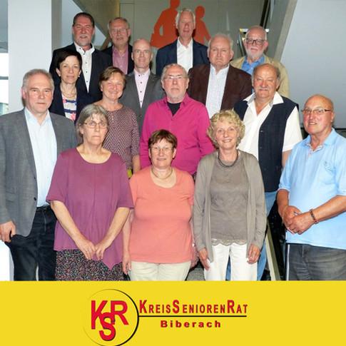 2018 Vorstand neu - Vorlage HP.jpg