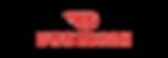 logo_doordash.png