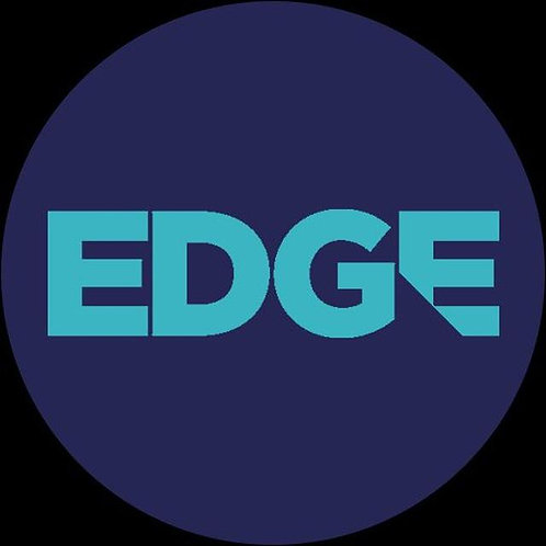 Edge TV