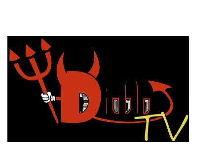 Diablo Pro