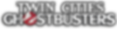 TCGB Top Logo 2020.png