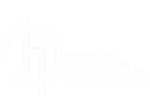 KAKUNOSUKE_logo_横_白.png