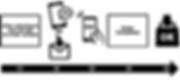 スクリーンショット 2020-04-11 0.06.13.png