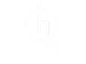 KAKUNOSUKE_logo_縦_白.png