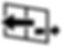 スクリーンショット 2020-05-18 23.05.04.png