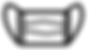スクリーンショット 2020-05-19 13.57.03.png