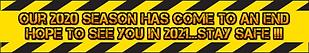 2020 Season Over 01.png