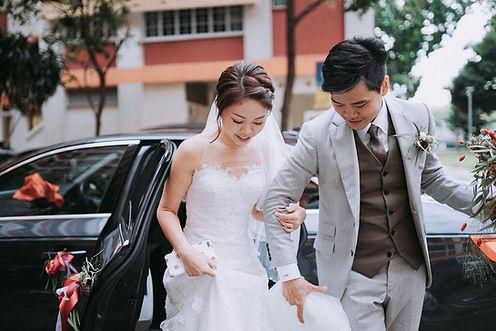 MM-MuEn-Dilys Jiang.jpeg