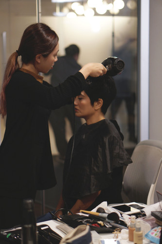 Makeup Maestro Production