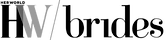 Herworldbrides logo.png