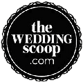 the wedding scoop -min-min-min.png