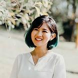 Chin Sien(1).jpg