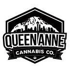 Queen Anne Cannabis Co., Seattle marijuana dispensary