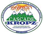 Cascade Kropz, Arlington pot shop