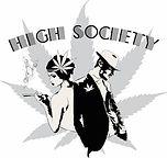 High Society, Tacoma Cannabis store