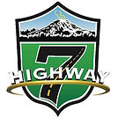 Highway 7, Tacoma marijuana dispensary