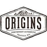 Origins Cannabis, Seattle area marijuana dispensaries
