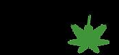 Canna 4 Life, Clarkston marijuana store