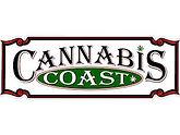 Cannabis Coast, Forks marijuana dispensary