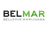 BelMar, Bellevue marijuana store