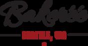The Bakeree, Seattle marijuana dispensary