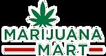 Marijuana Mart, Washington weed stores