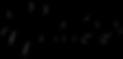 Haze-Black-Logo.png