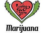 Loving Farms, Mount Vernon cannabis shop