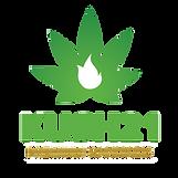 Kush21, Washington marijuana stores