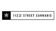 112th Street Cannabis, Puyallup marijuana dispensary