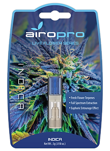 Airo_Live Flower_Indica.png