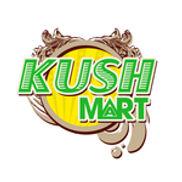 KushMart, Everett cannabis dispensary