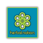 Herbal Nation, Bothell cannabis store