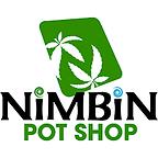 NiMBiN Pot Shop, Seattle marijuana dispensary