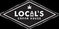 Locals Canna House, Spokane Craft Cannabis Dispensary