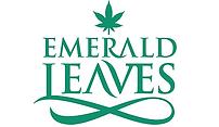 Emerald Leaves, Tacoma recreational cannabis store