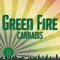 Green Fire Cannabis, Seattle marijuana dispensary