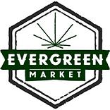 Evergreen Market, greater Seattle dispensary