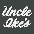 Uncle Ike's, Seattle marijuana store