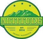 Altitude Dispensary, Prosser marijuana store