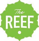 The Reef Cannabis, Washington state marijuana dispensaries