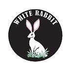 White Rabbit Cannabis, Lynnwood marijuana store
