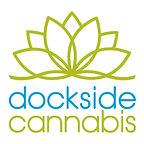 Dockside Cannabis, Seattle marijuana dispensaries