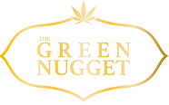 Green Nugget, Spokane recreational cannabis store