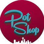Pot Shop, Seattle marijuana dispensary