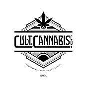 Cult Cannabis Co., Ferndale marijuana store